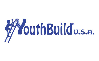 Youth Build USA